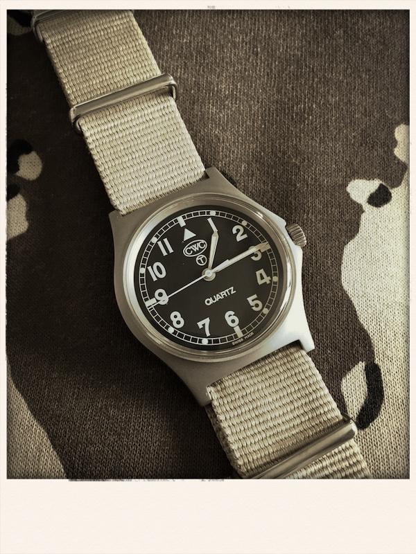 Votre montre du jour - Page 23 Img_0110