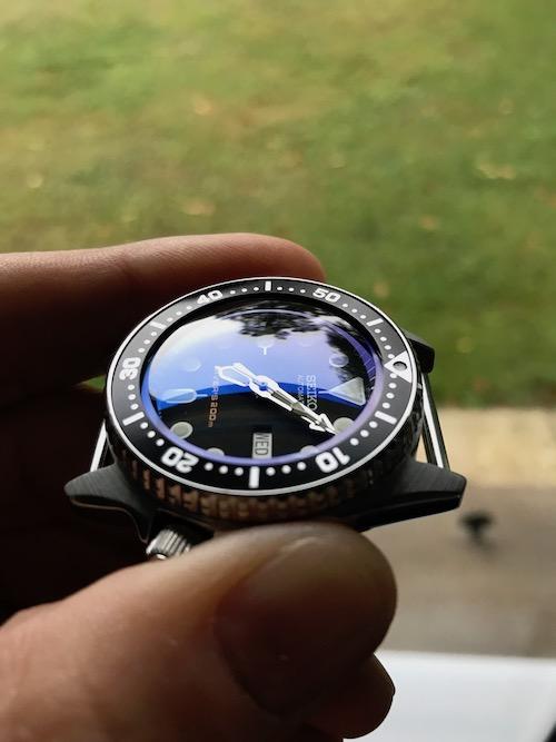 Votre montre du jour - Page 9 Img_0923