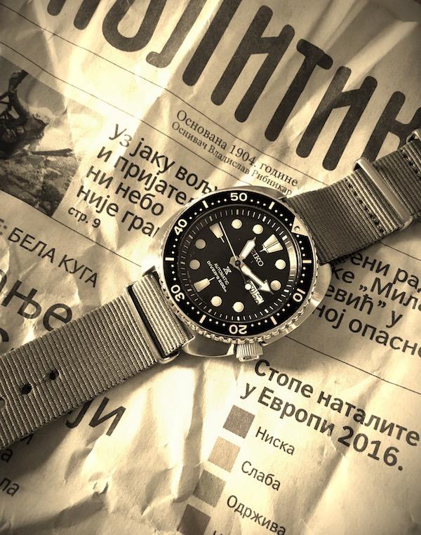 Votre montre du jour - Page 27 Img_1311