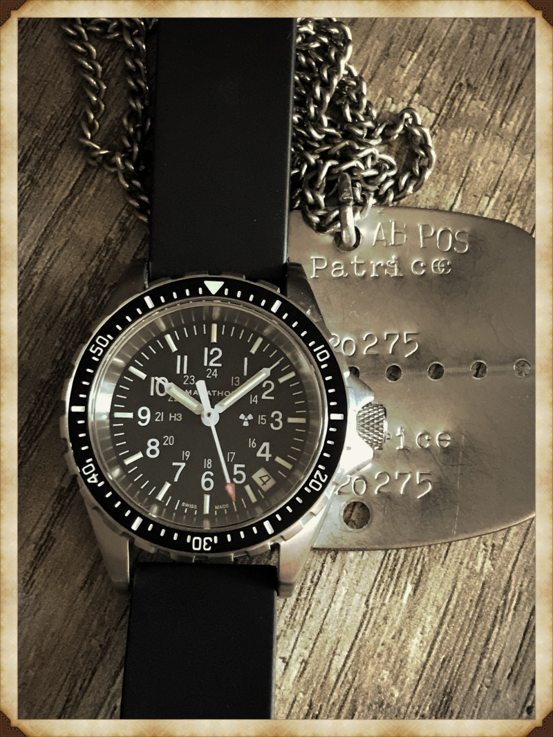 Votre montre du jour - Page 14 Img_1537