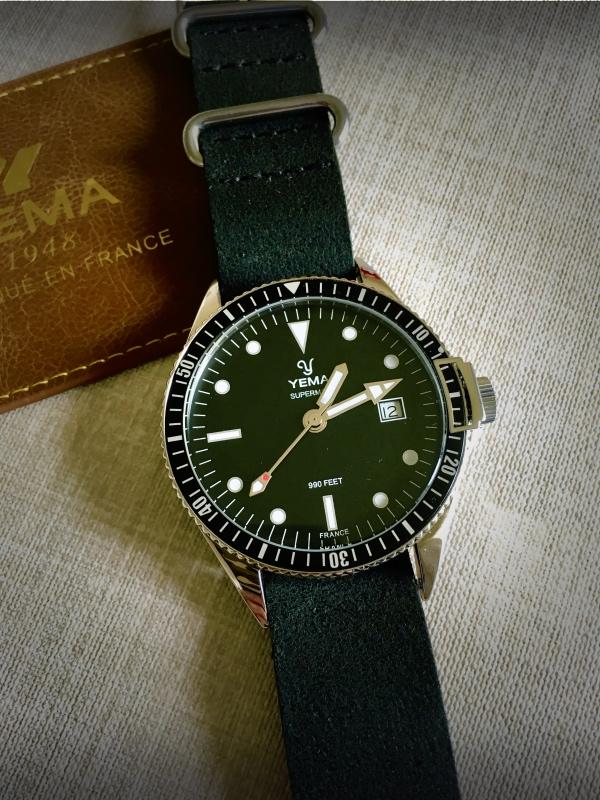 Votre montre du jour - Page 27 Img_3210