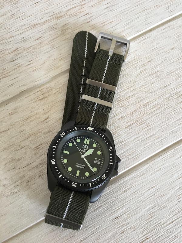 Votre montre du jour Img_3910
