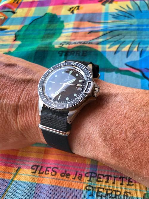 Votre montre du jour - Page 4 Img_4611