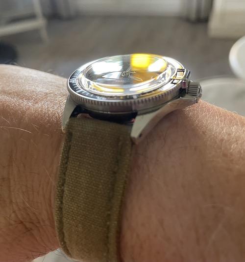 Votre montre du jour - Page 8 Img_5618
