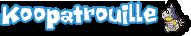 Koopatrouille