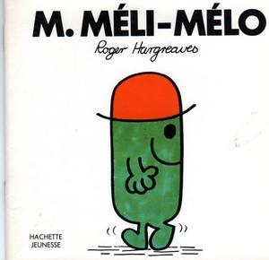 Maths : méli-mélo des programmes (lycée) 14042610