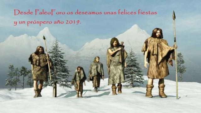 Felices fiestas y Próspero año 2019 Descar13