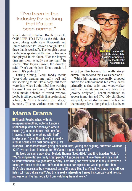 Сканы и статьи из журналов - Страница 7 1ojul_16
