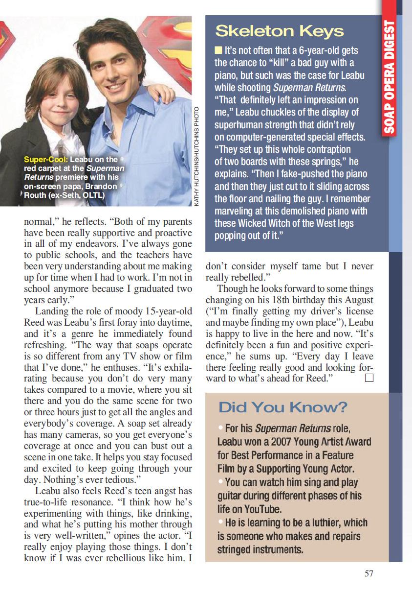 Сканы и статьи из журналов - Страница 7 1ojul_17