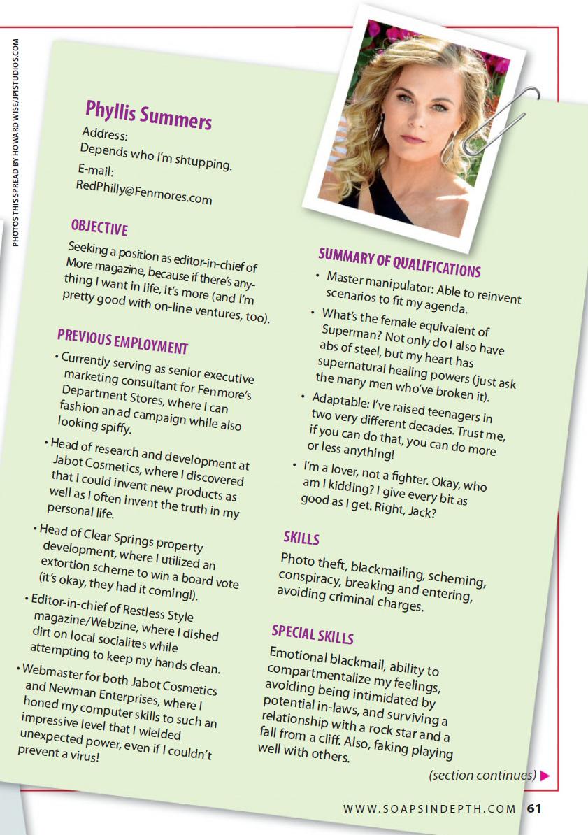 Сканы и статьи из журналов - Страница 8 7aug-410