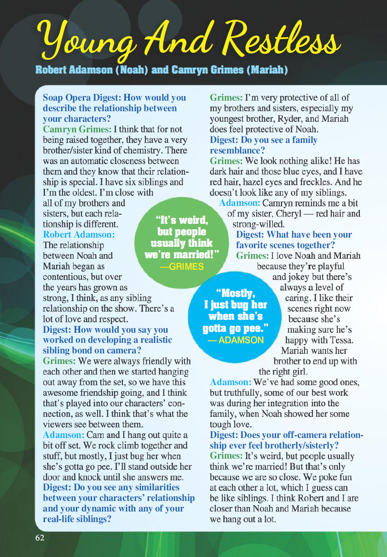 Сканы и статьи из журналов - Страница 8 Aug7-112
