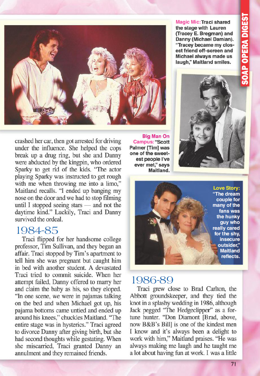 Сканы и статьи из журналов - Страница 8 Aug7-114