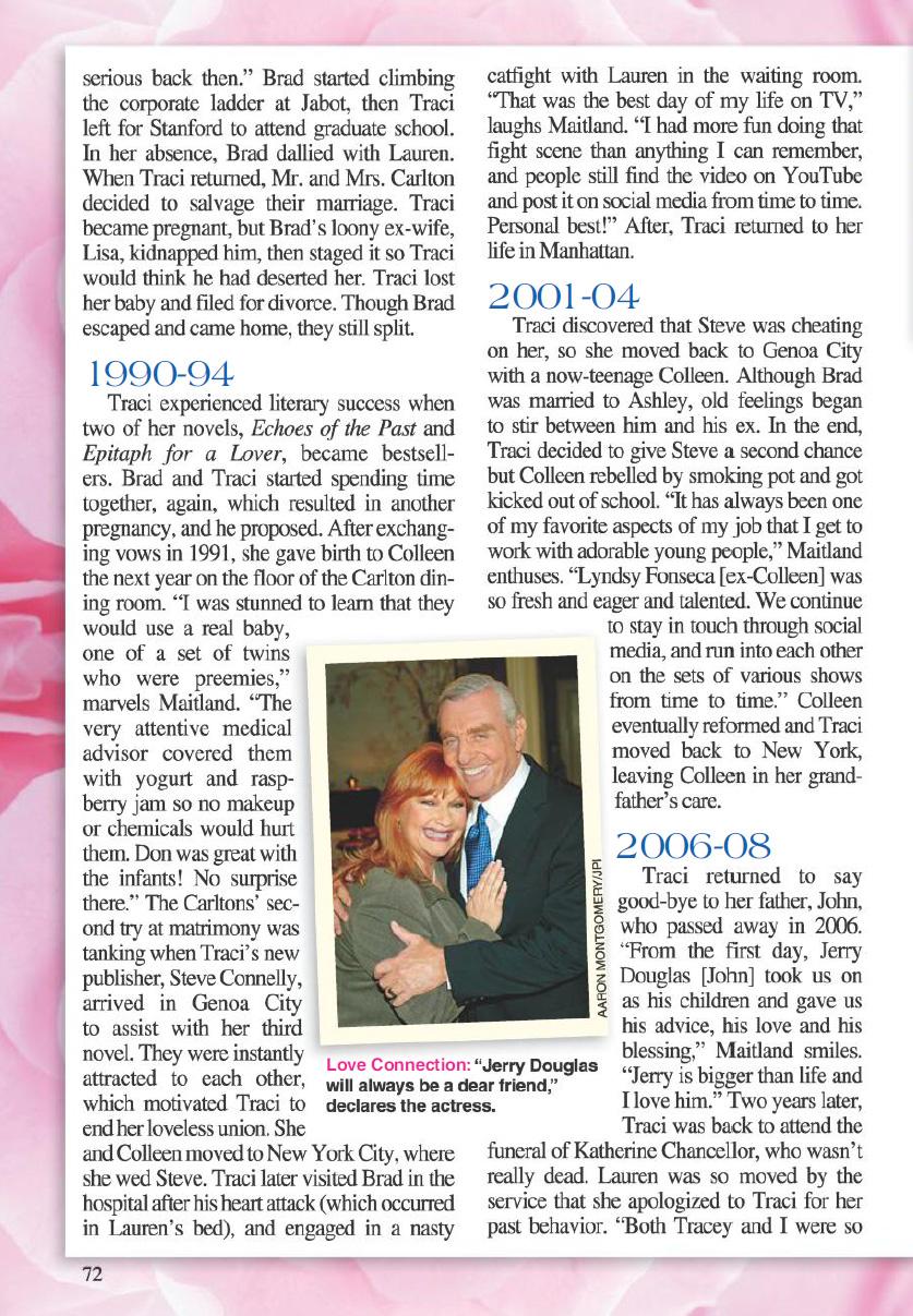 Сканы и статьи из журналов - Страница 8 Aug7-115