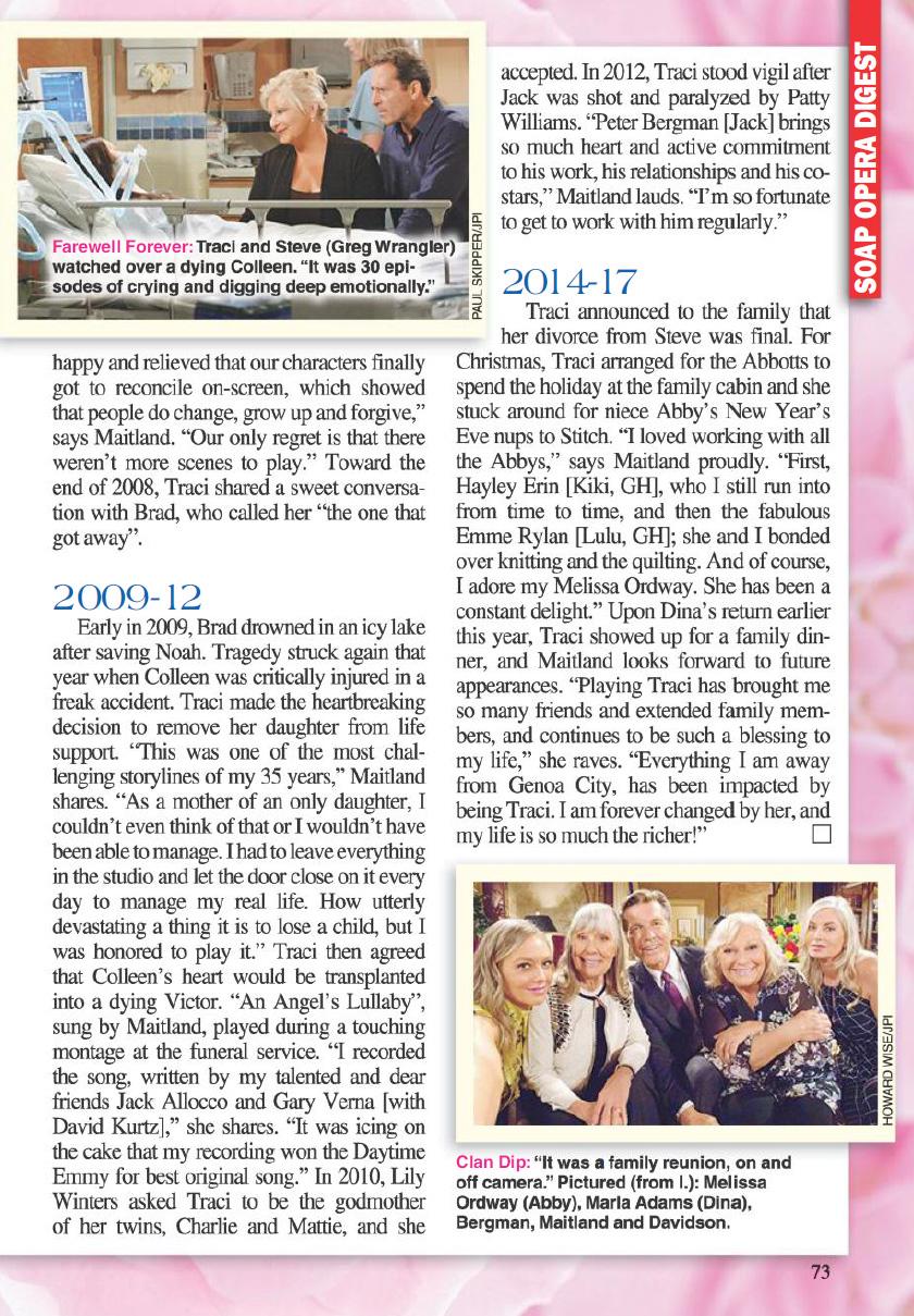 Сканы и статьи из журналов - Страница 8 Aug7-116