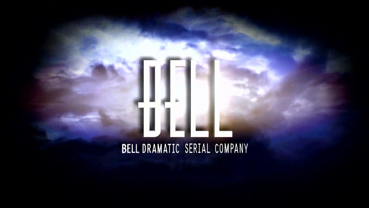 """Белл продали """"Молодые и Дерзкие"""" CBS? Теперь Мэл Янг может окончательно разрушить историю мыльной оперы? Maxres11"""