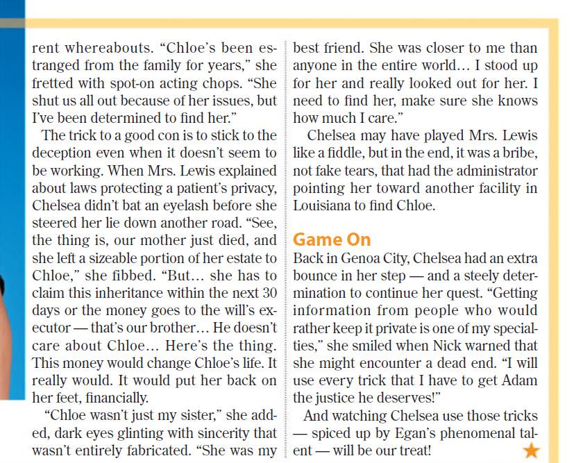 Сканы и статьи из журналов - Страница 7 Sod_j_19