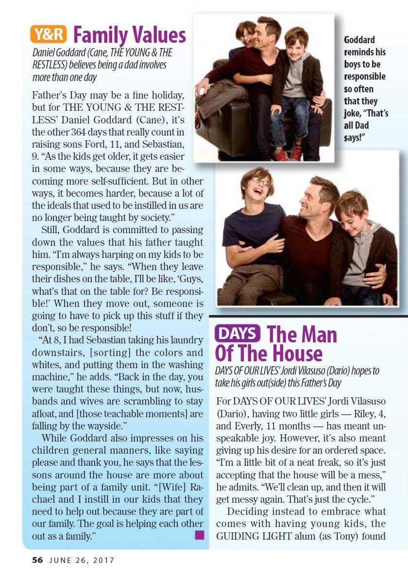 Сканы и статьи из журналов - Страница 7 Sod_j_27