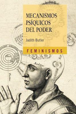 Critica a Foucault, el Poder como ideología de la reacción 23777b10