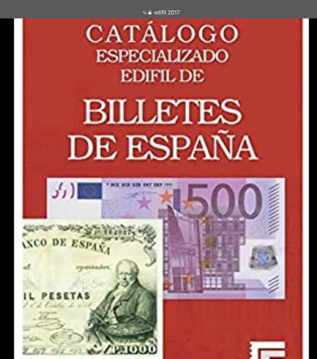 catalogo billetes - Página 2 B5ed1510