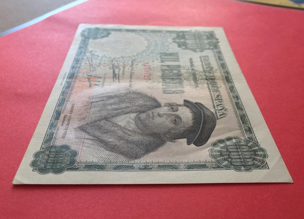 1000 Pesetas 19 Febrero 1946 (Luis Vives) Dd9cef10