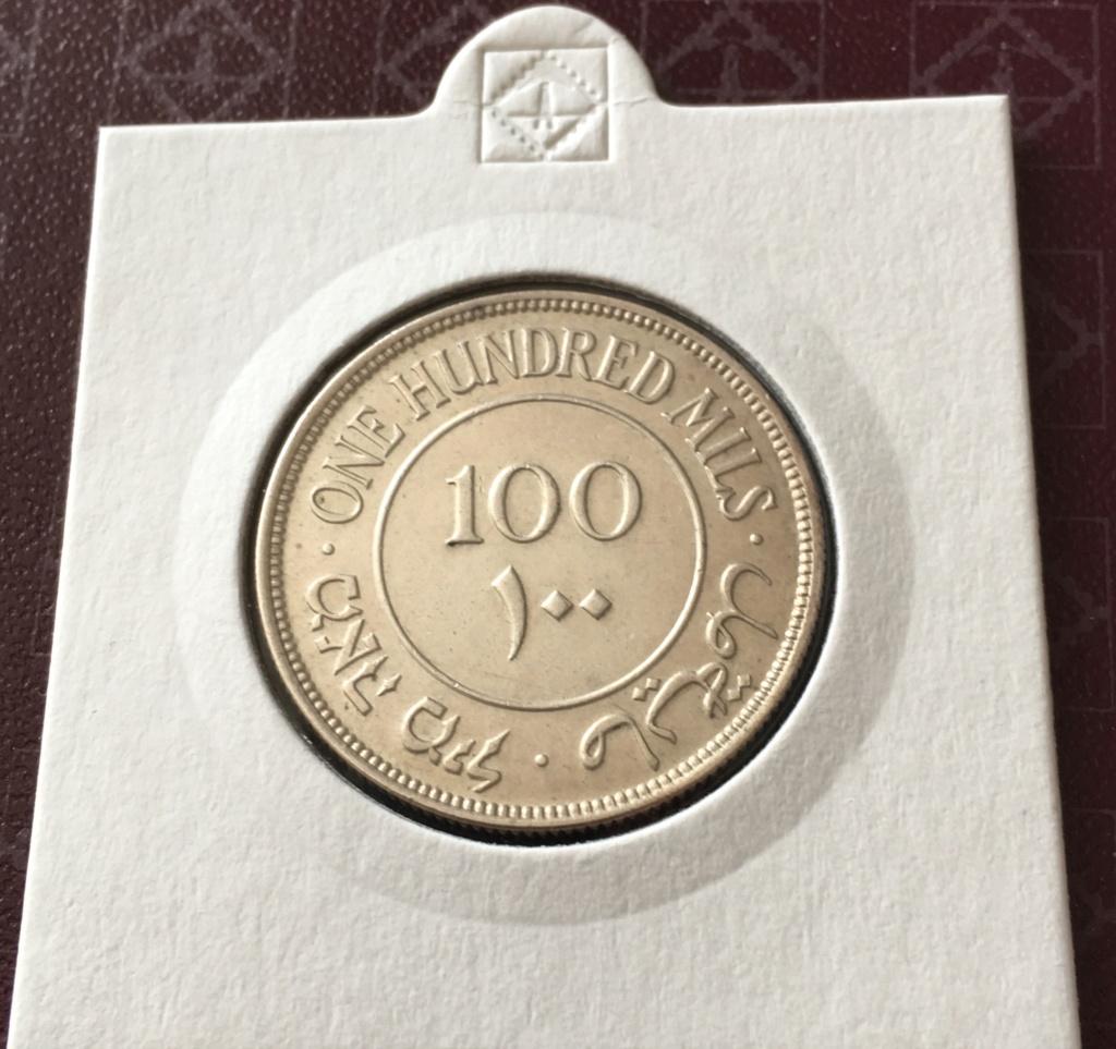 100 MILS Palestina 1939 Img_5117