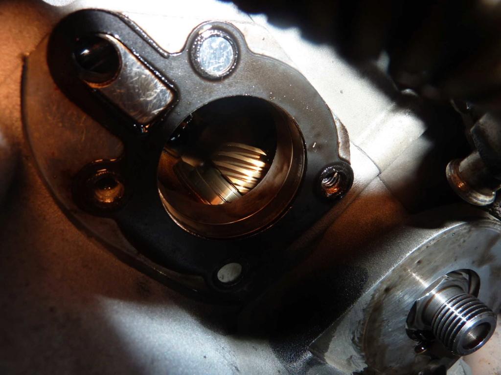 [XB] Contrôle pignon pompe à huile 75000km P1040710