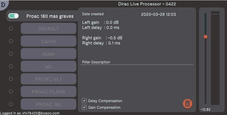 Dirac Live corrección de salas, si o no? Dirac_11