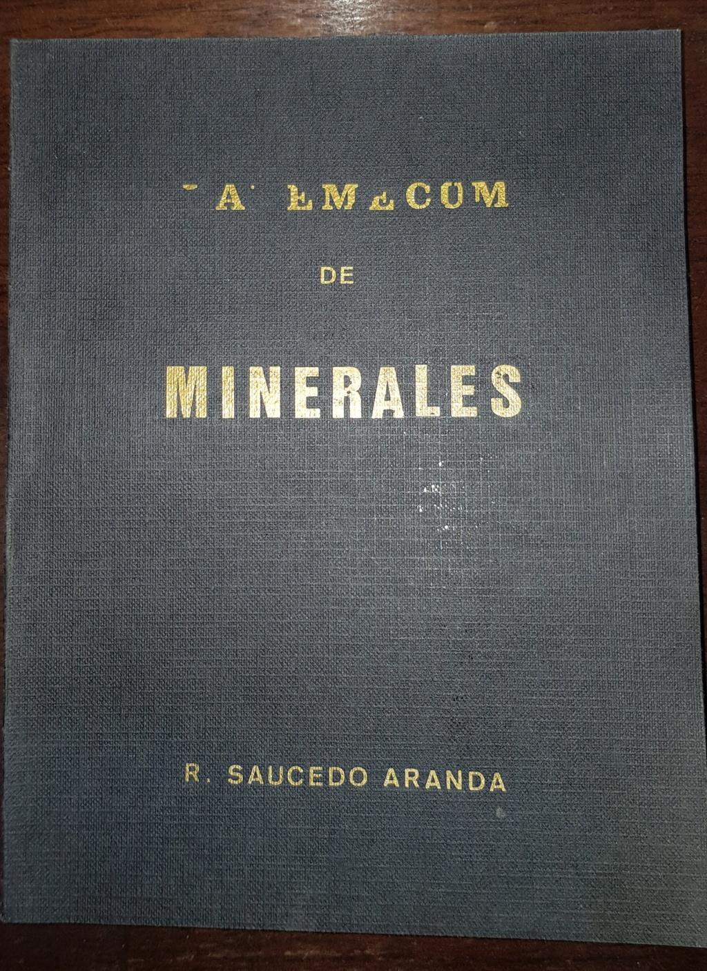 LIBRO DE MINERALES 20190611