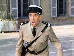 Tenue Gendarmerie Images13
