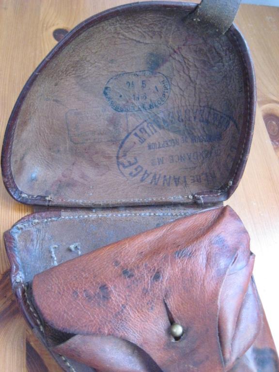 Etui jambon pour 1873/1892 : authentification des tampons. Img_0814