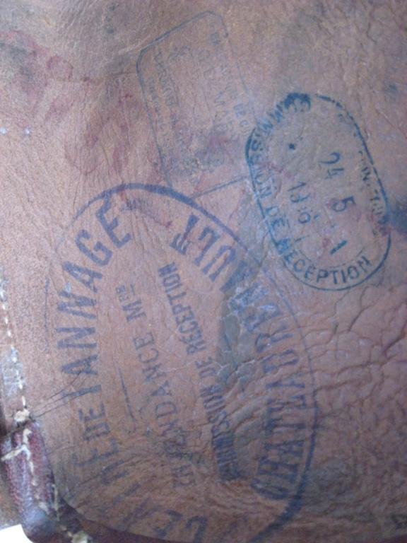 Etui jambon pour 1873/1892 : authentification des tampons. Img_0815