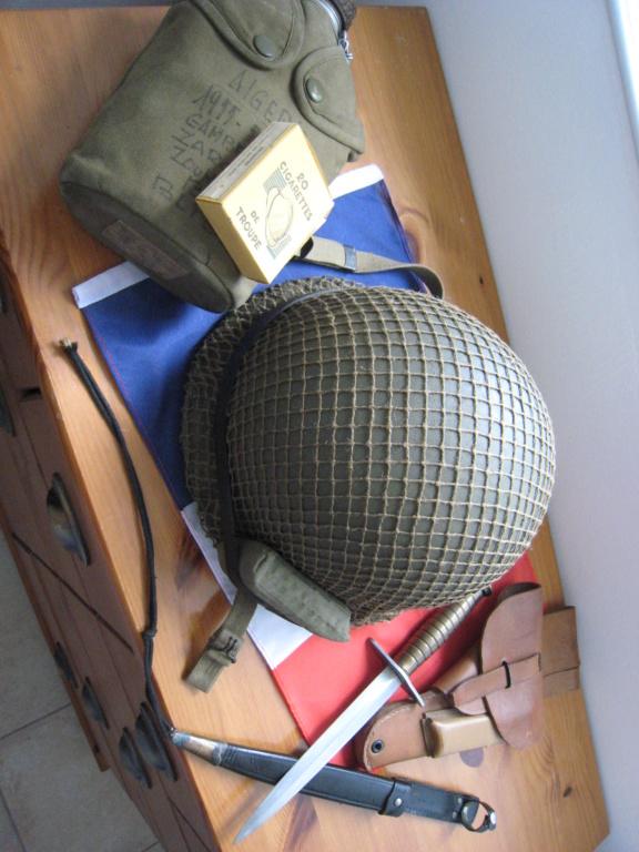 Présentation casque TTA 51  Img_0817