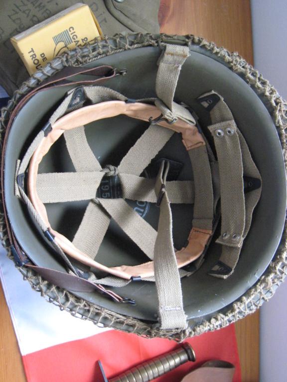 Présentation casque TTA 51  Img_0818