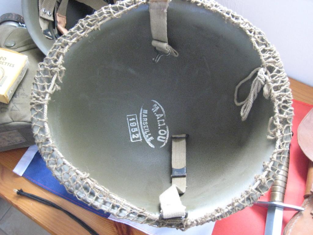 Présentation casque TTA 51  Img_0820