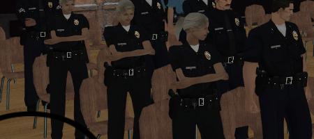 Twitter   Département de police de Los Santos (@LSPDHQ) - Page 2 Sermen10