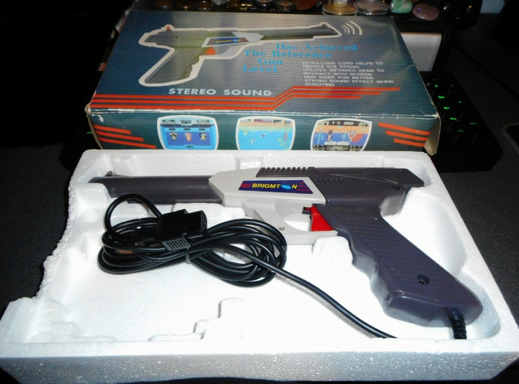[VENTE ou ECHANGE] NES / SFC / DS / 3DS / WII U / N64 Dscn1713