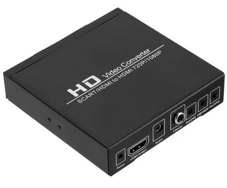 problème convertisseur péritel/hdmi : no signal Sans_t13