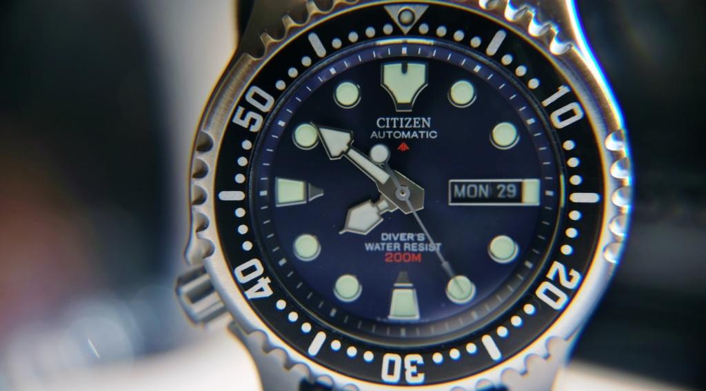 citizen - La Citizen NY0040, fulgurante ! - Page 27 Dscf8911