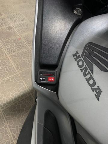 Vendo ST1300 ABS de 2008.  VENDIDA Img_8220