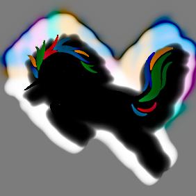 Jeux olympiques 2021: Inscrivez-vous et participez aux jeux du 26/06 au 11/07 - Page 3 Lag20214