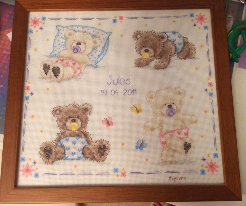 Les petits cadeaux pour ma fille 88d20710
