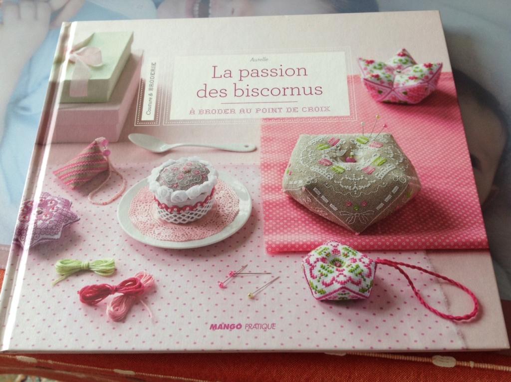 Les petits cadeaux pour ma fille Biscor10