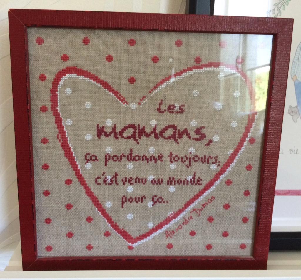 Les petits cadeaux pour ma fille Image264