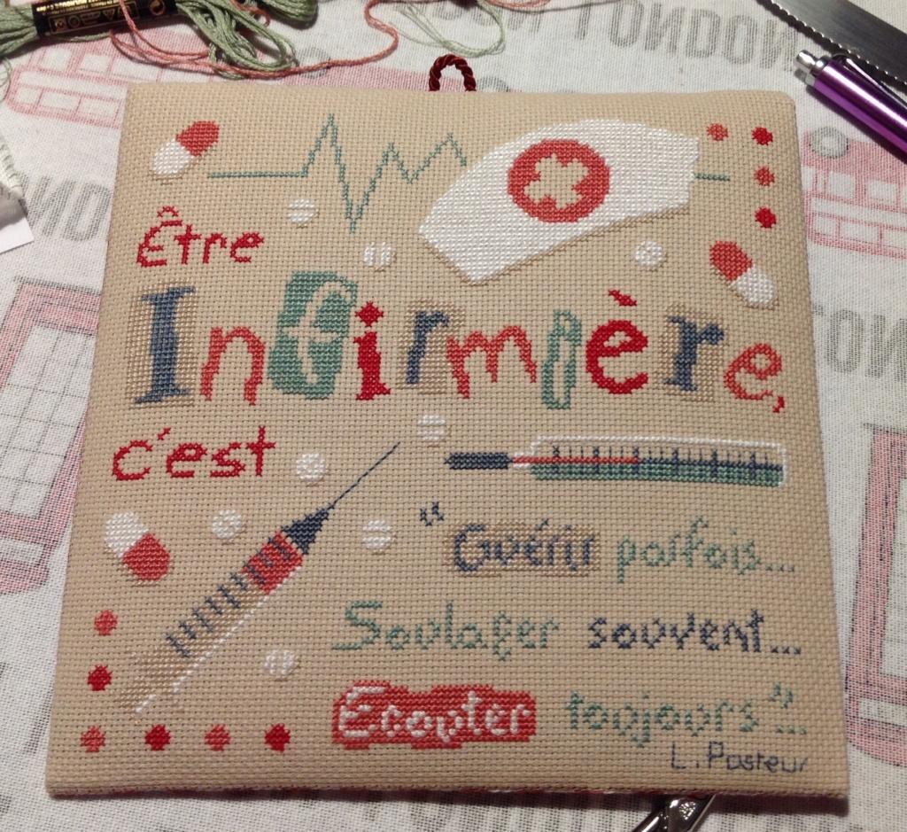Les petits cadeaux pour ma fille Image266