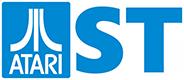 [ECH] La Casa de Papel Atari-11