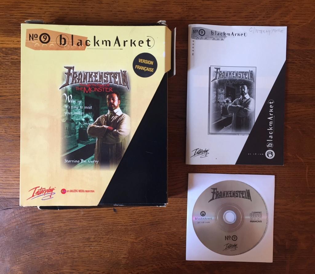 [ESTIM] Jeux PC Big Box Img_4311