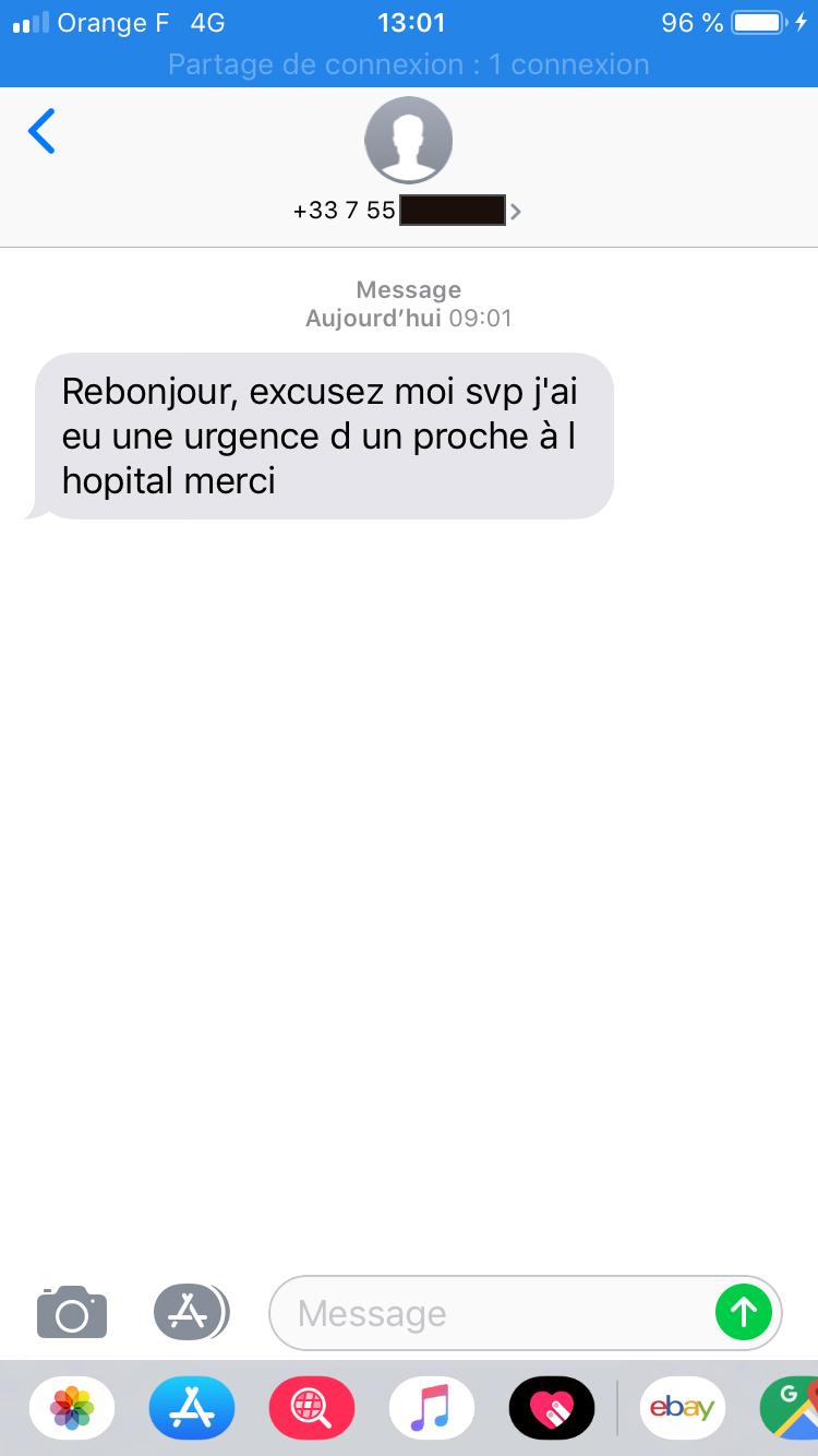 Vu sur leboncoin.fr .. - Page 33 Img_5314