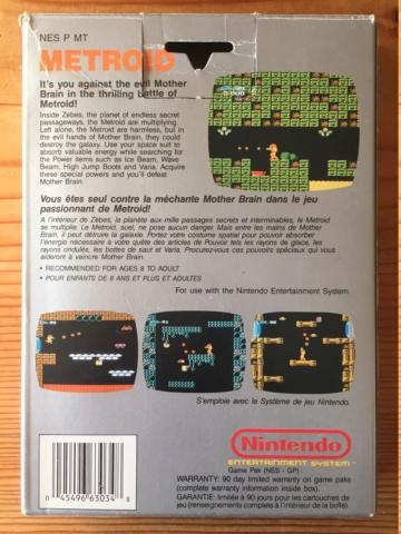 Renovation boite NES Img_8421