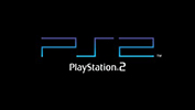 [ECH] La Casa de Papel Playst17
