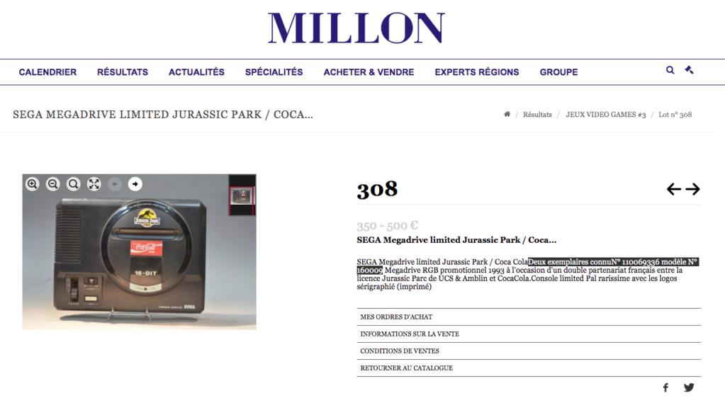 Vu sur leboncoin.fr .. - Page 7 Screen19